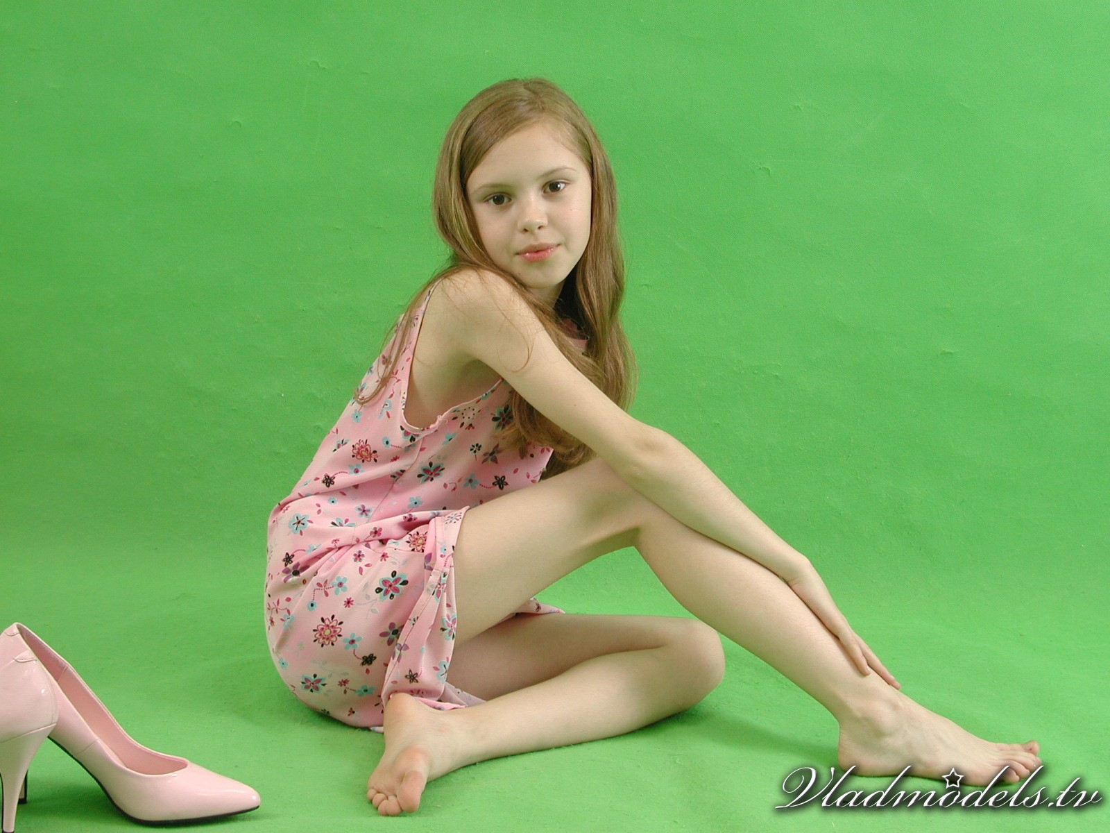 Images Of Vladmodels Child And Preteen Russian Models.