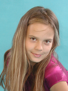 Vladmodels child and preteen russian models yulya vlad model i17
