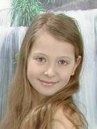 yulya vladmodel www vladmodels tv