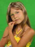 Vlad Models Anya | Black Models Picture: blackmodelspicture.net/vlad/vlad-models-anya.html