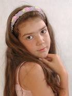 katya vlad model videos images search platform fileunited