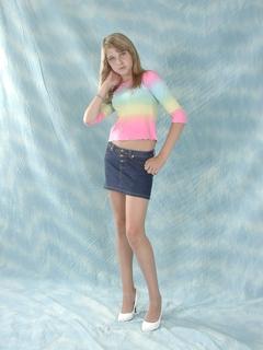 Anya new set image search dasha crazy model pics thread hd walls