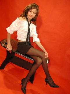 Vladmodels Y107 Karina Set 10 Foto   Black Models Picture