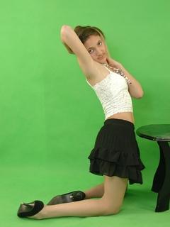 Karina (y107) • Vladmodels → Amf All Models Forum - Foto
