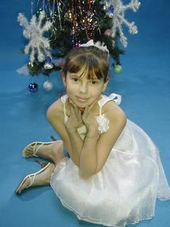 Vladmodels Yulya N23
