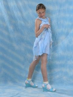 vladmodels Katya N7  photo set #77