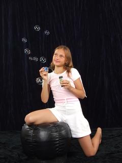 vladmodels Katya N7  photo set #83